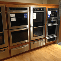 Kitchen Aid Gas Grills Blue Countertops The Best Warming Drawers (reviews/ratings/prices)