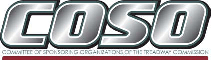 Image result for coso logo