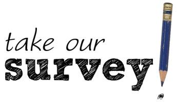 Please Take Our 'Sales Culture' Survey