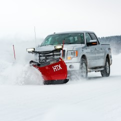 Boss Snow Plows T8 Wiring Diagram Strike Back With The Htx V Plow