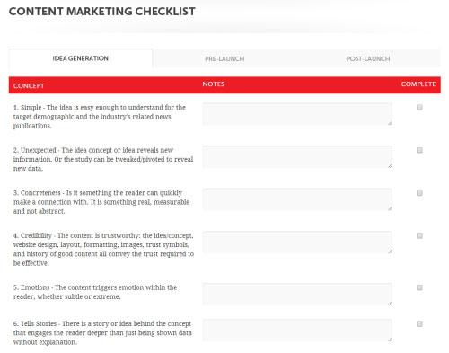 siege_media_checklist