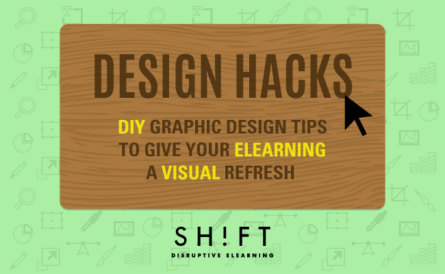 B1_DIY-Graphic-Design-Tips