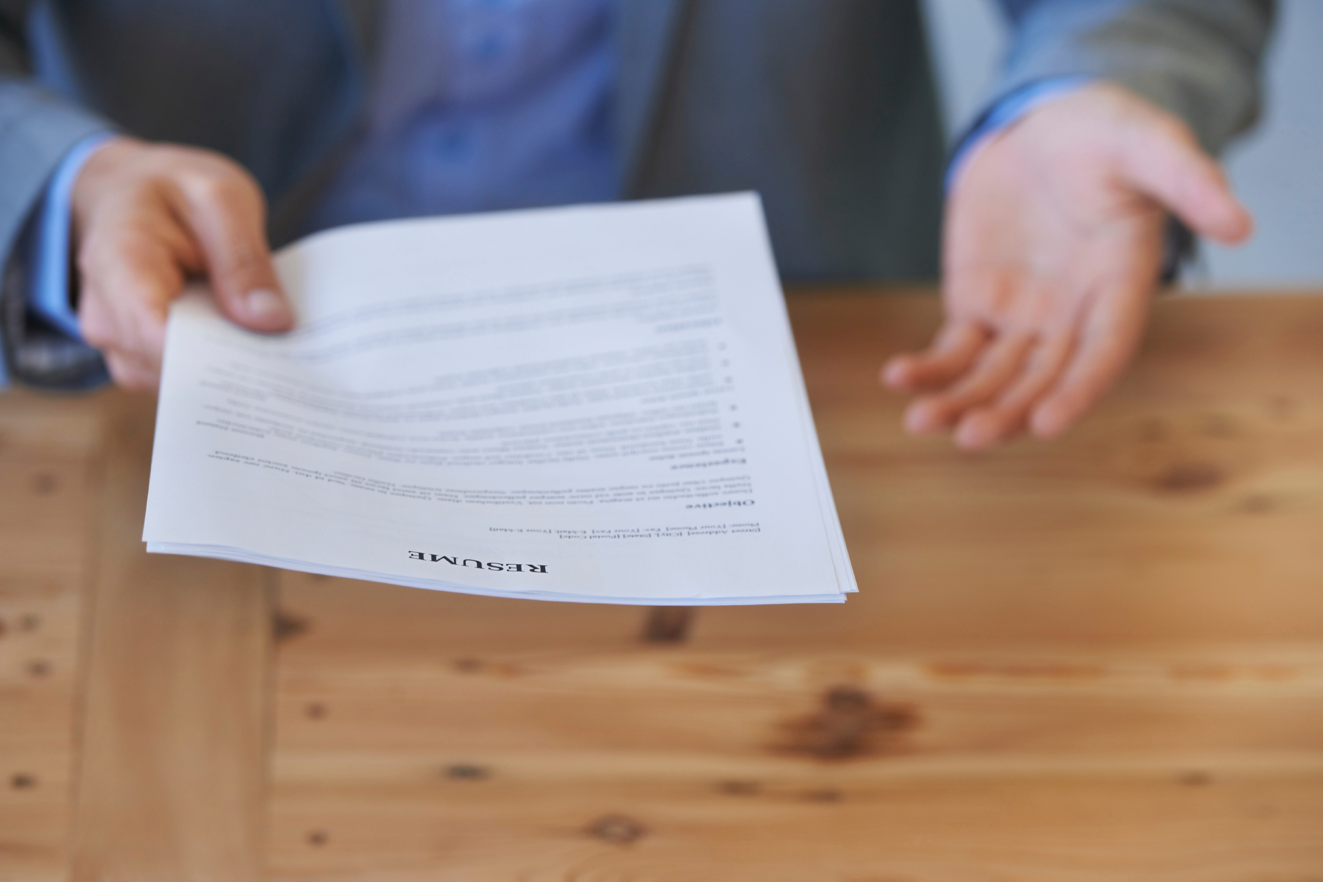 facility managers resume samples