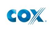 Cox.jpg