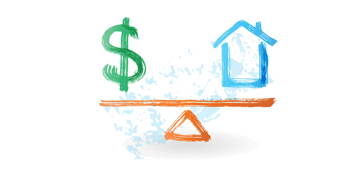 What Are Some of the Hidden Costs of Buying a New Home?