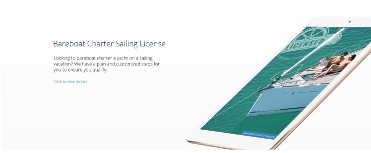 nauticed-bareboat-sailing-course