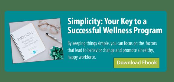 Download Simplicity Ebook