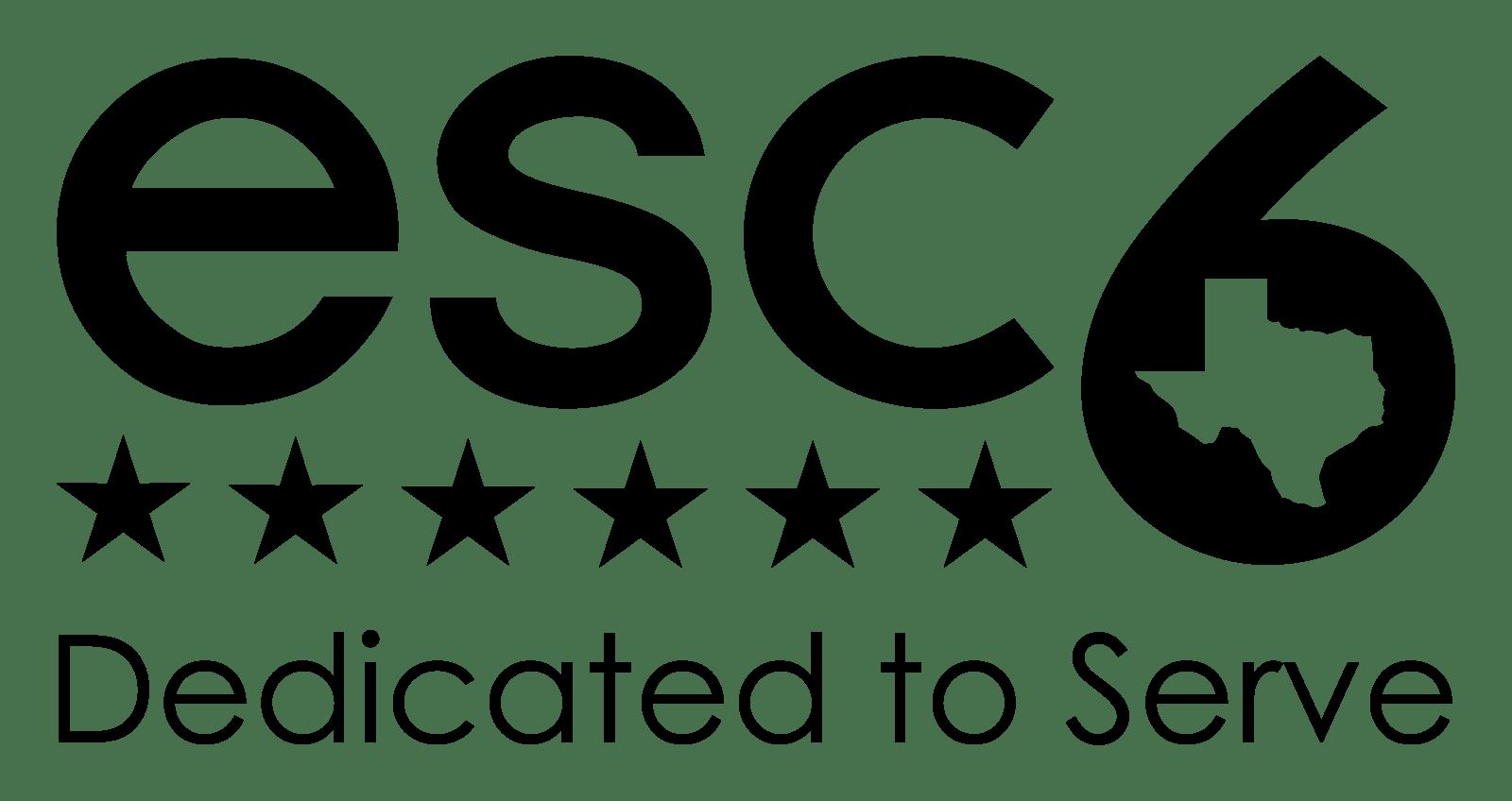 The Region 6 ESC and Mojo Partnership, Opening the Doors