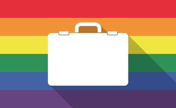 La inclusión de la comunidad LGBTTTIQA en las empresas es cada vez más importante para el sano ambiente laboral