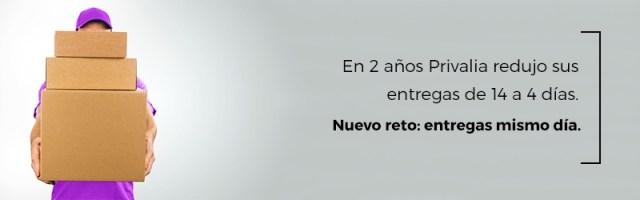 privalia&ivoy-partners-en-servicio-de-mensajería