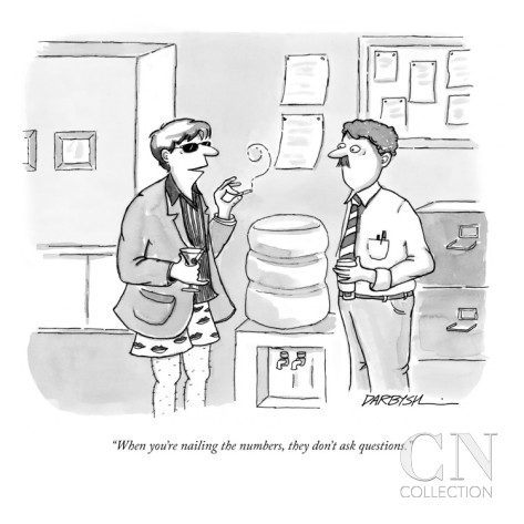 c-covert-darbyshire-when-you-re-nailing-the-numbers-they-don-t-ask-questions-new-yorker-cartoon
