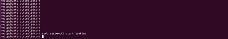 ijenkins installation ubuntu tutorial
