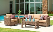 5 Tips Arranging Patio Furniture Sunniland