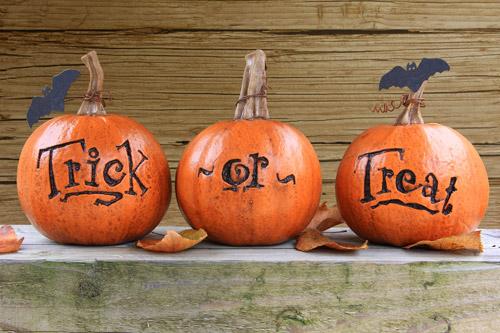 Chi Ha Inventato Halloween.Festa Di Halloween Storia Origini Leggende E Curiosita