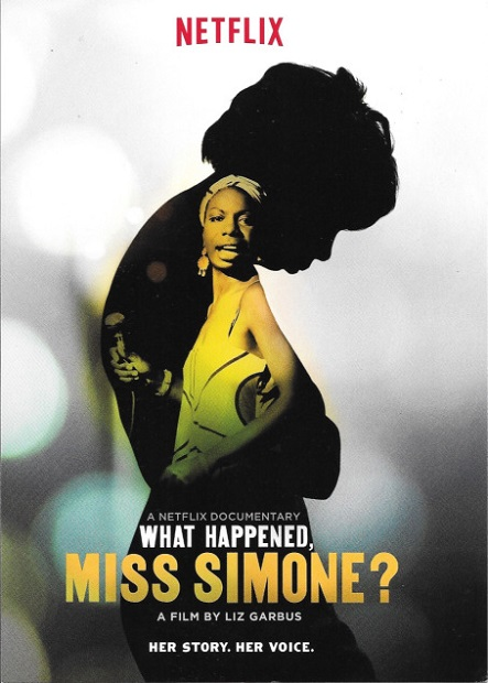 what-happened-miss-simone-poster