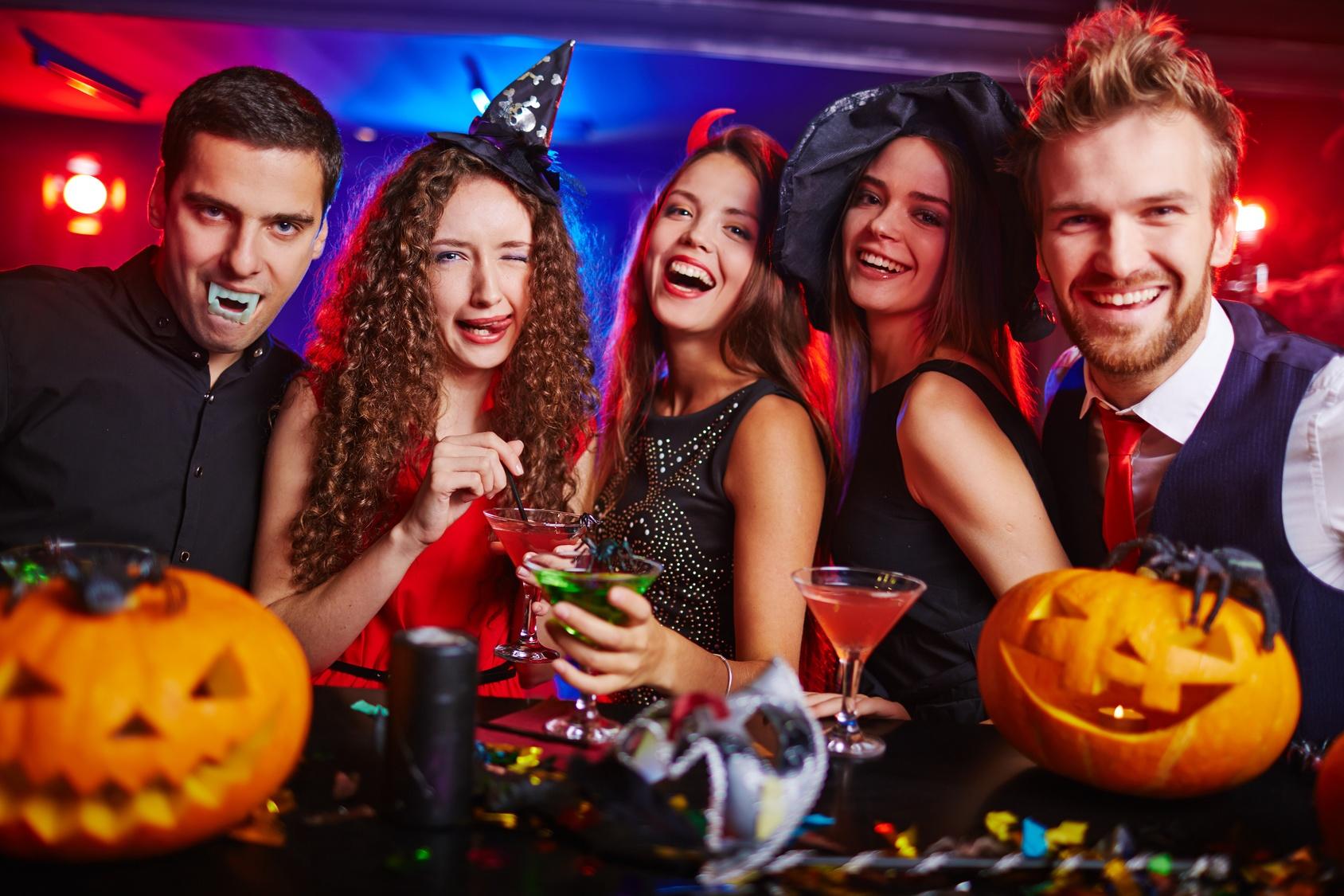 swingers halloween party,swingers halloween,DIY party