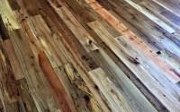 Reclaimed-Wood-Wall-Flooring-Mantels-Table-Diy-Kit | Jimmy ...