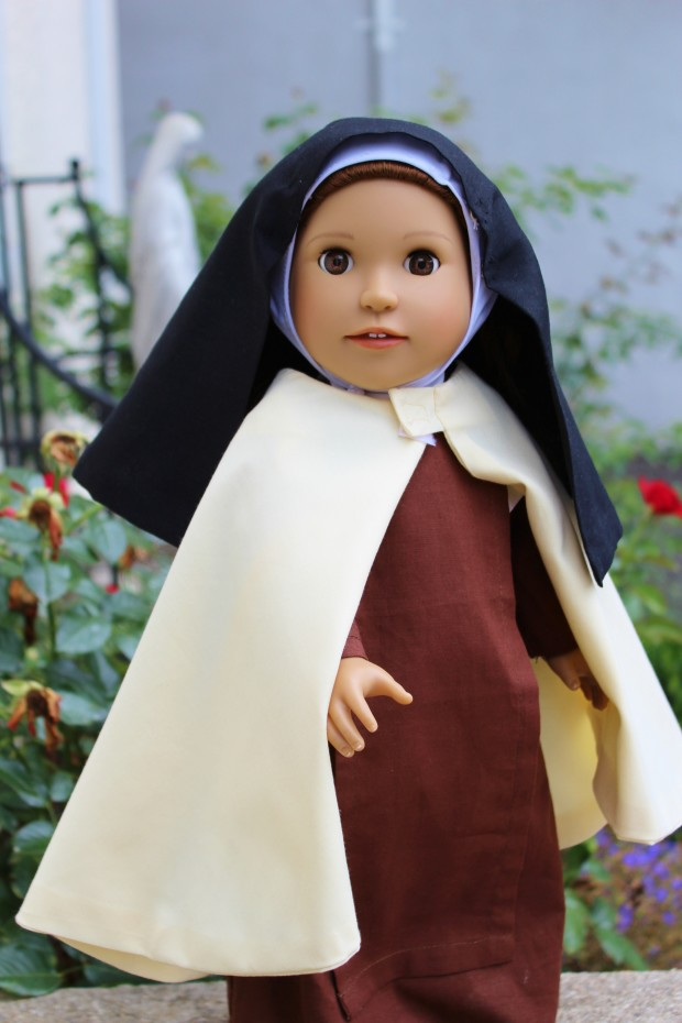 Dolls From Heaven : dolls, heaven, Introducing, Dolls, Heaven