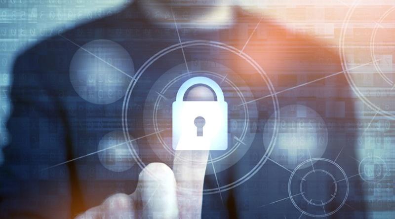 SSL/Early TLS: Navigating Payment Application Validations