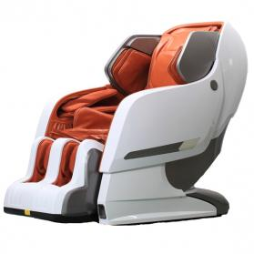 the best massage chair accessories lahore black friday gift infinity iyashi