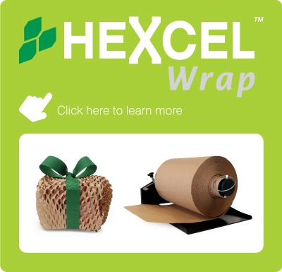 Hexcel-Wrap-sustainable-alternatives-that-will-save-you-money