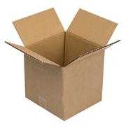 S4-BOX-Thumbnail test