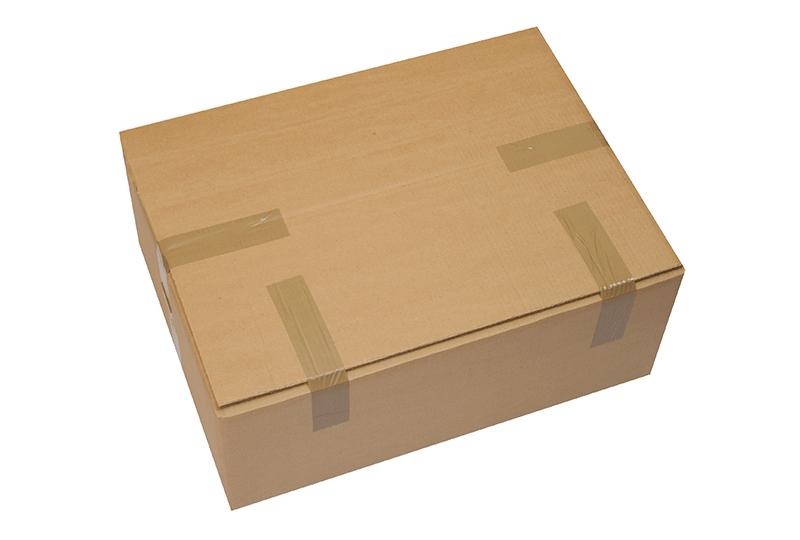 Vari-depth-3-Test-Valley-Packaging-suppliers