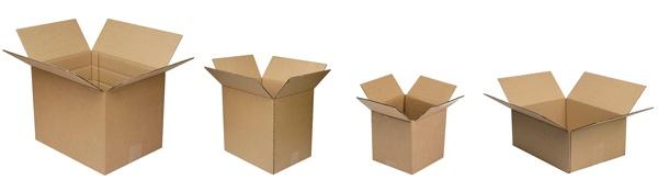 select-a-range-of-box-sizes