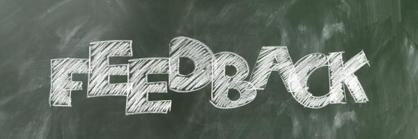 blackboard-chalk-chalkboard-533425