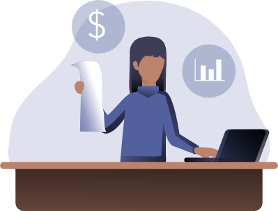 financial_analyst