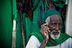 Elderly man on phone.jpg