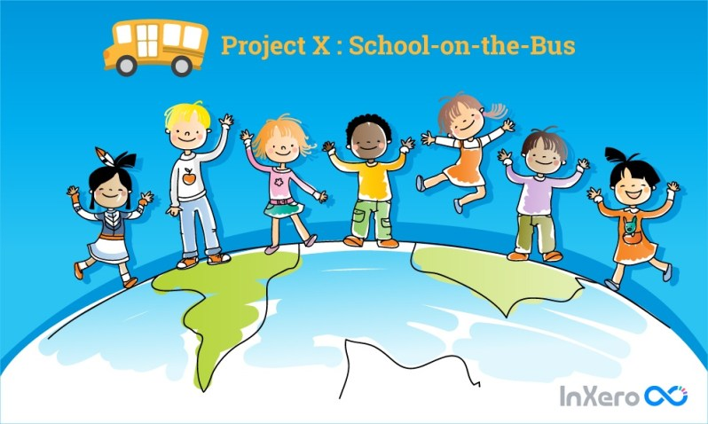 Project-X---School-on-the-Bus-V1.jpg