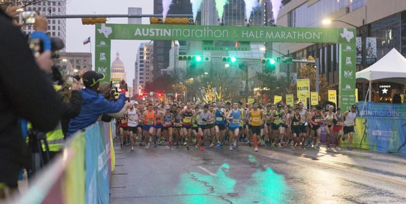 sss austin marathon26.jpg