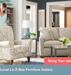 visit your local la z boy furniture gallery [ 1546 x 1080 Pixel ]