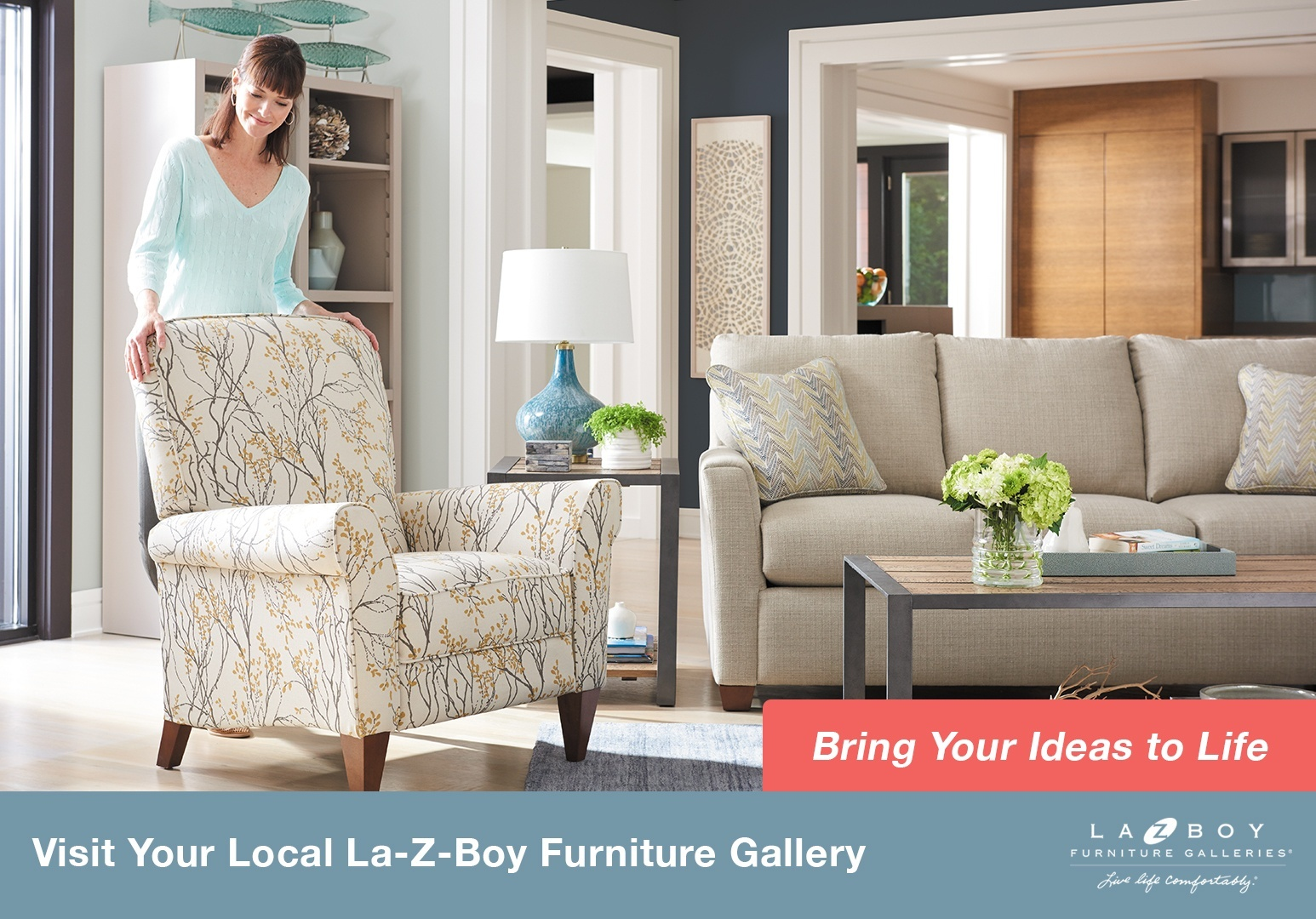 hight resolution of visit your local la z boy furniture gallery