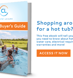 the ultimate hot tub buyer s guide [ 1049 x 758 Pixel ]