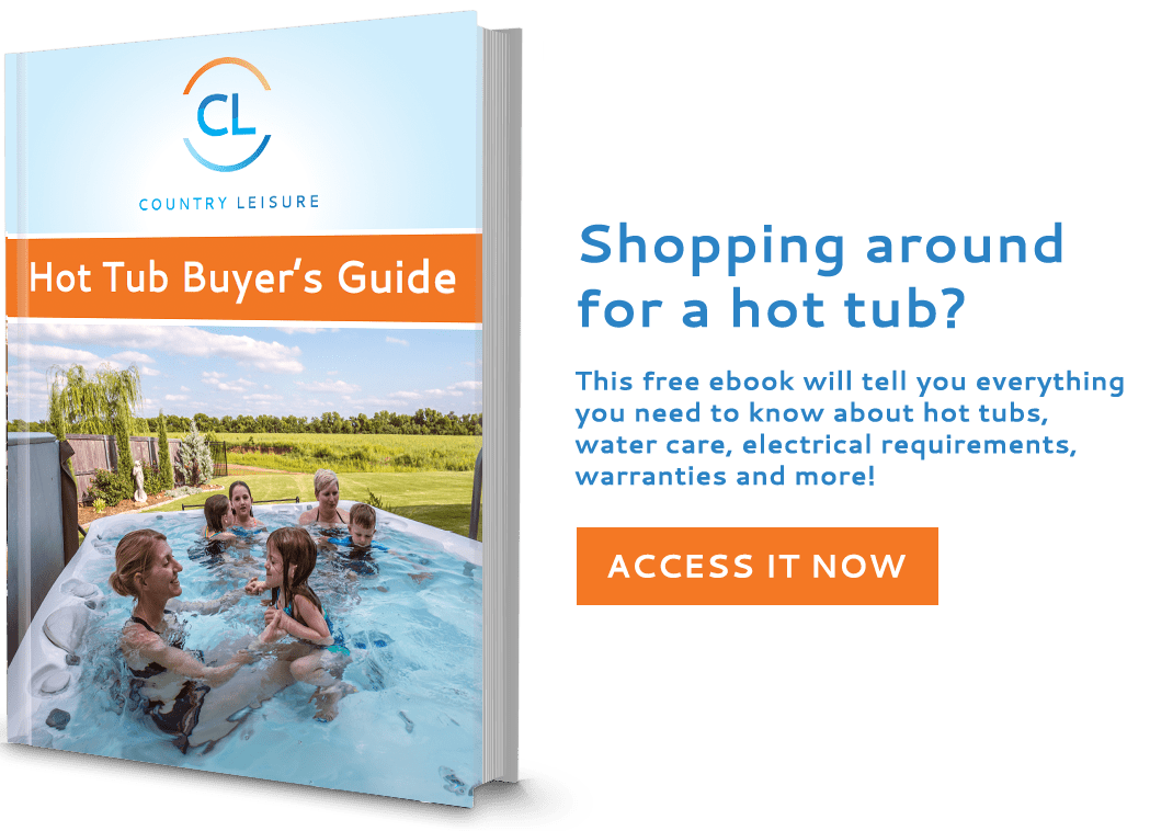 hight resolution of the ultimate hot tub buyer s guide
