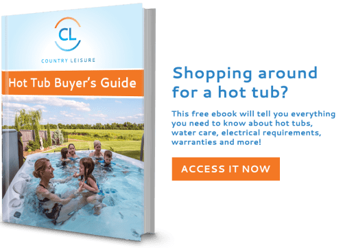 small resolution of the ultimate hot tub buyer s guide