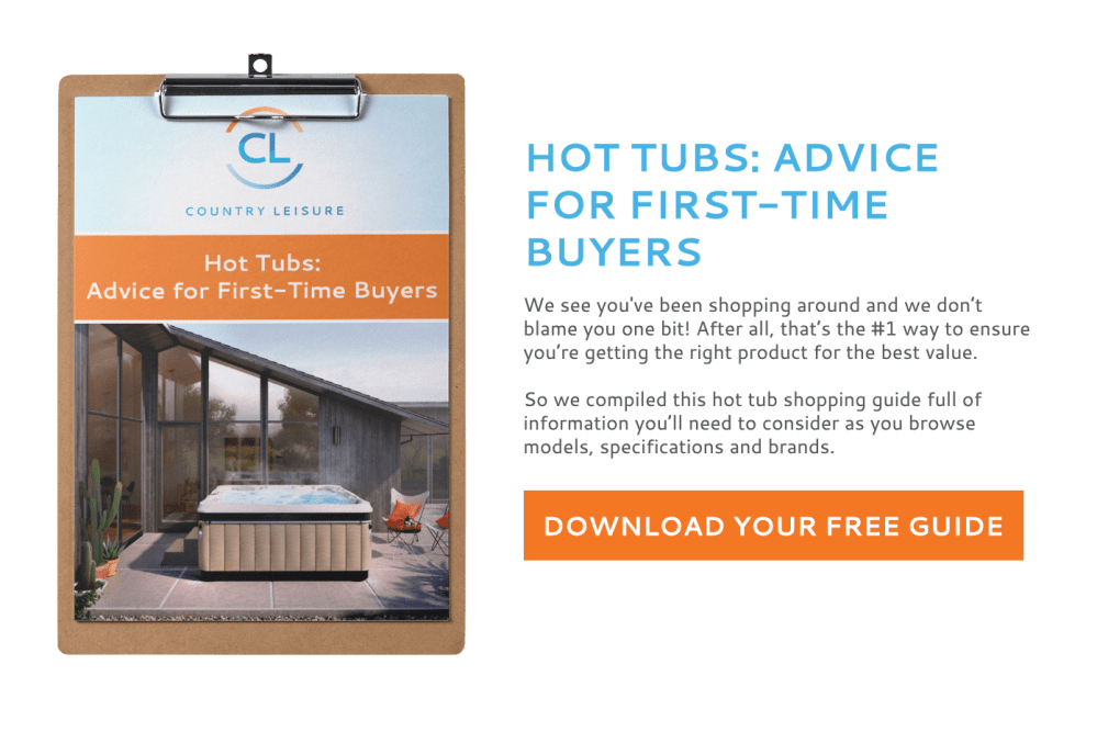 medium resolution of free resources for hot tubs above ground pools country leisure country leisure spas wiring diagram