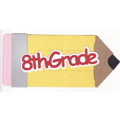 Whats A Good 8th Grade ACT SAT Score