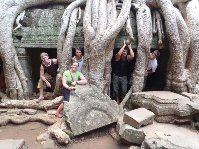 Cambodia_AngkorWat_SiemReap20