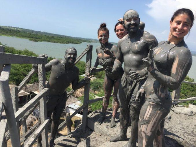 Cartagena-andrew-liddemore