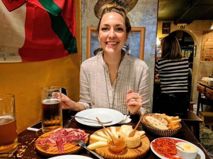 Chad-Smith-Portugal-Tania-food