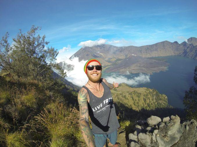 Cody-Webber-Mount-Rinjani