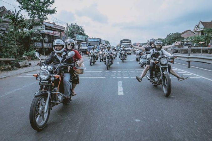 Jacob-Heston-Vietnam-motorbike-gang