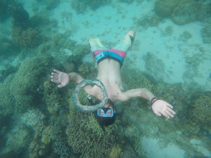 James-obrien-underwater