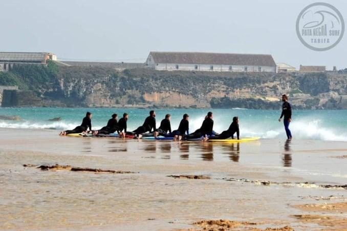 Jimi-Doohan-Portugal-Surfing