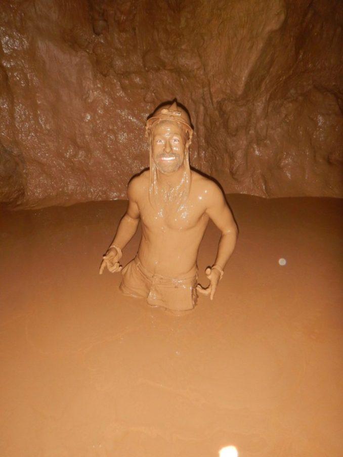 Josh Arseneau-mud-cave