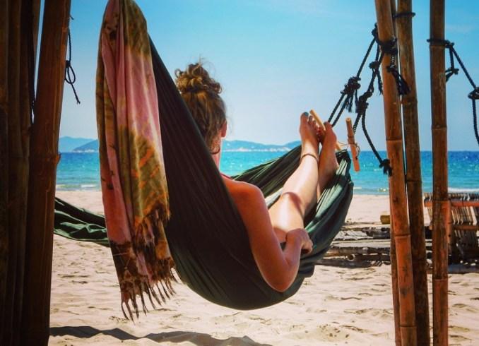 Kelsey-Salpeter-Vietnam-hammock