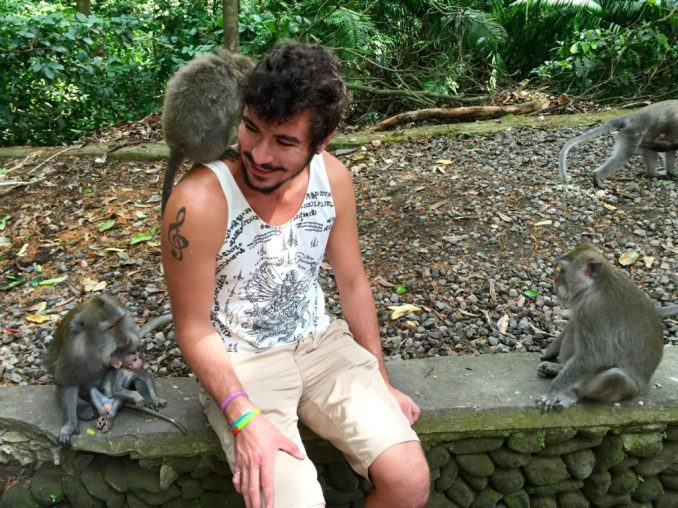Kyle-Wright-Indonesia-sacred-monkey-forest
